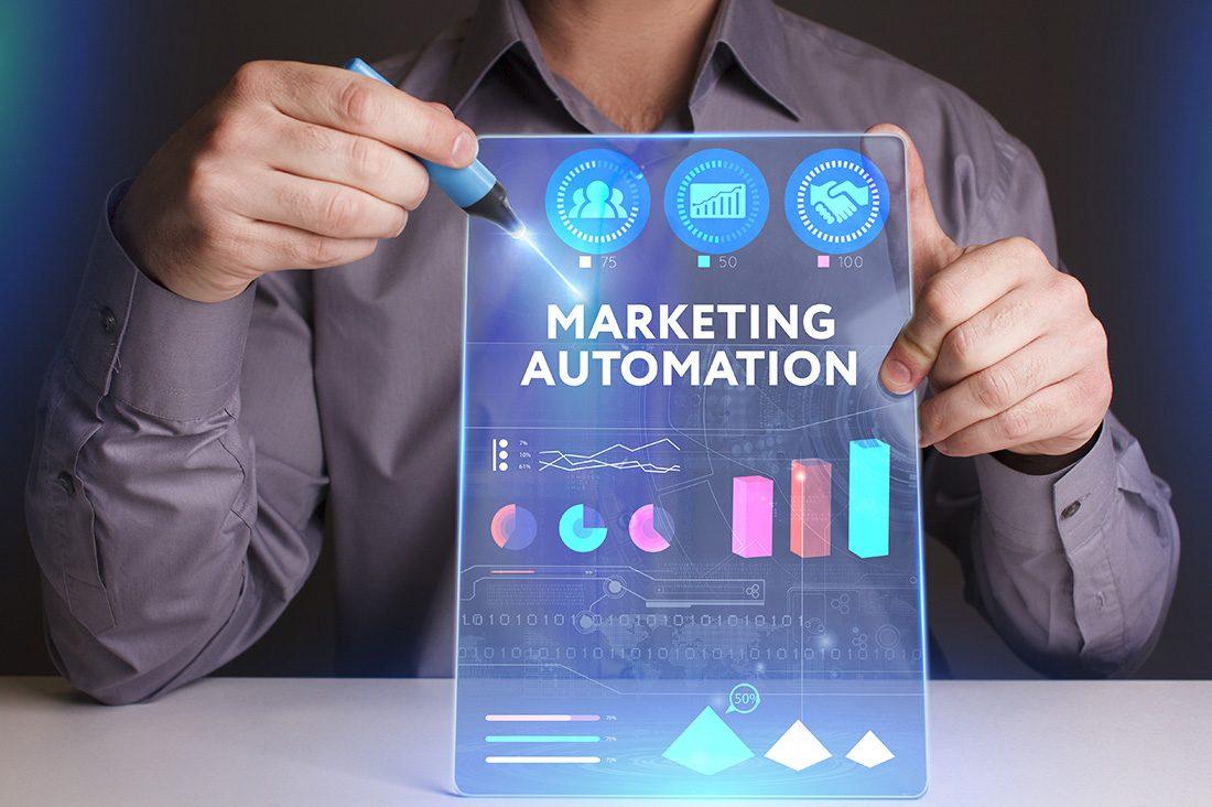 Marketing Automation : Fonctionnalités et avantages